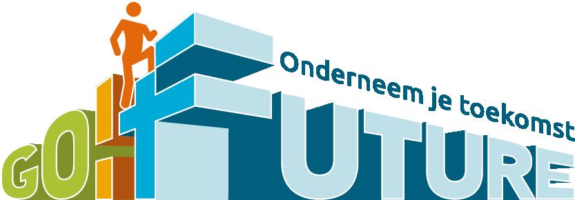 Logo Go!Future