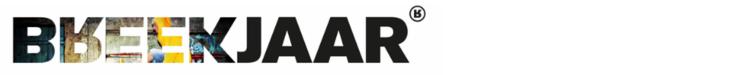 logo breekjaar