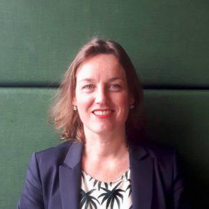 Marijke Voerman